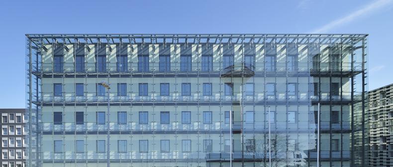 Forschungsinstitute