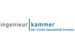 Ingenieurkammer Bremen