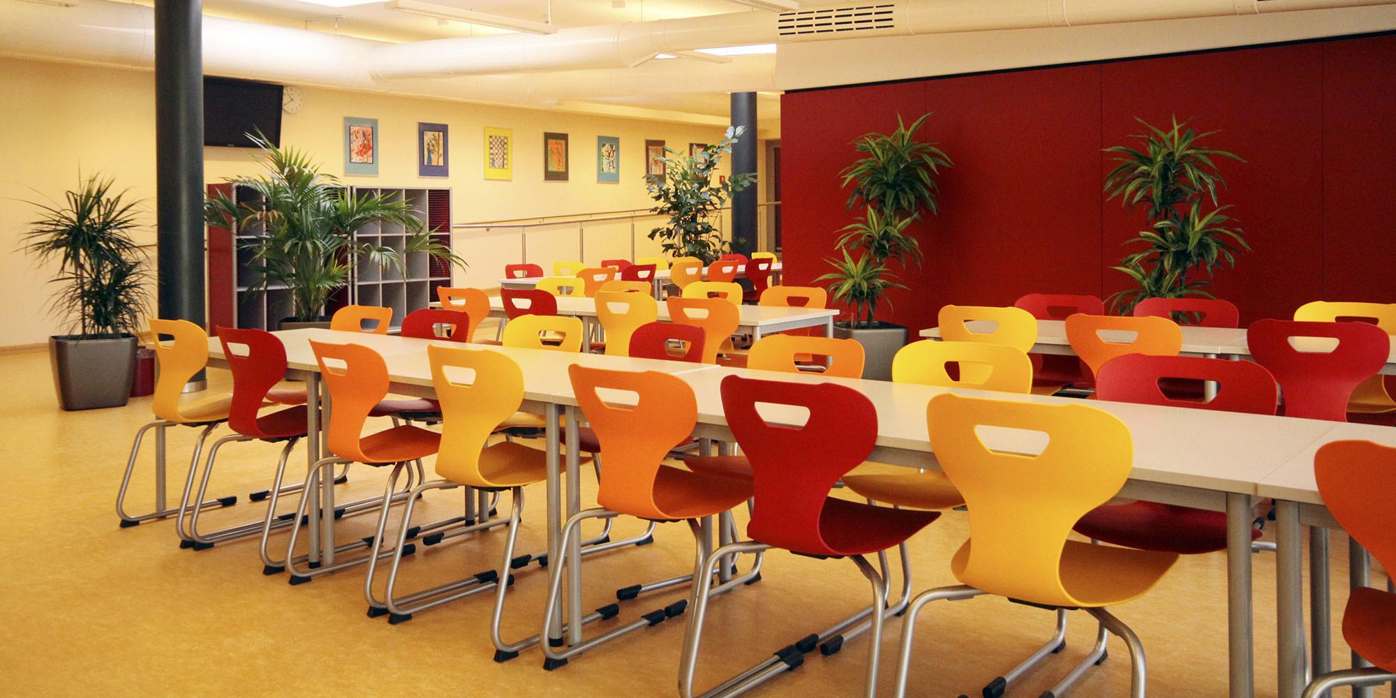 Klaus-Störtebecker-Schule