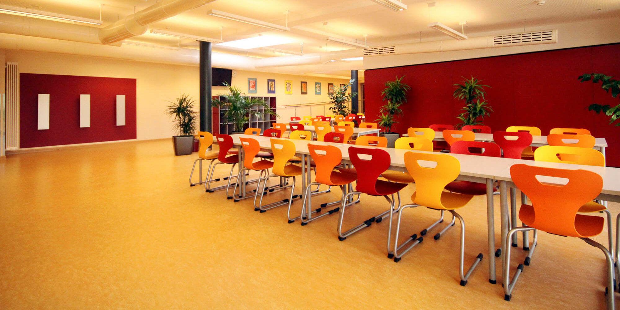 Klaus-Störtebecker-Schule, Verden