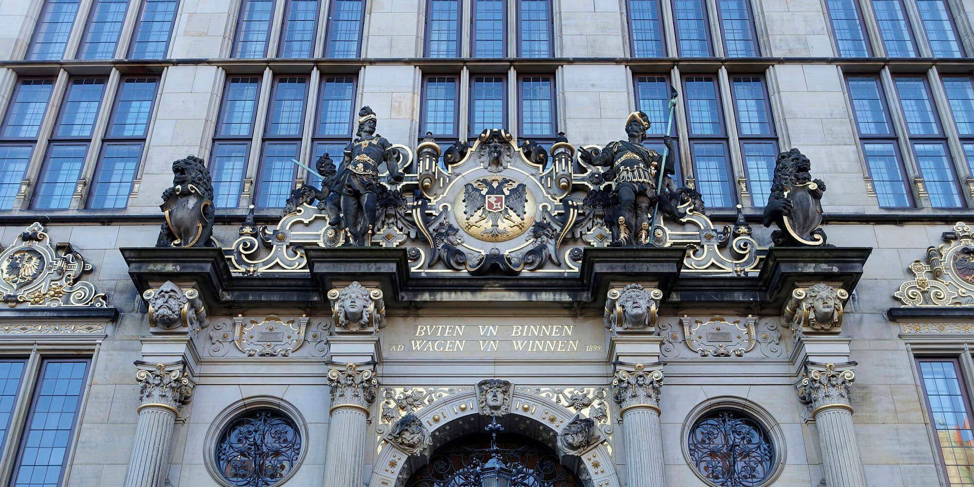 Hanseatische Tugenden