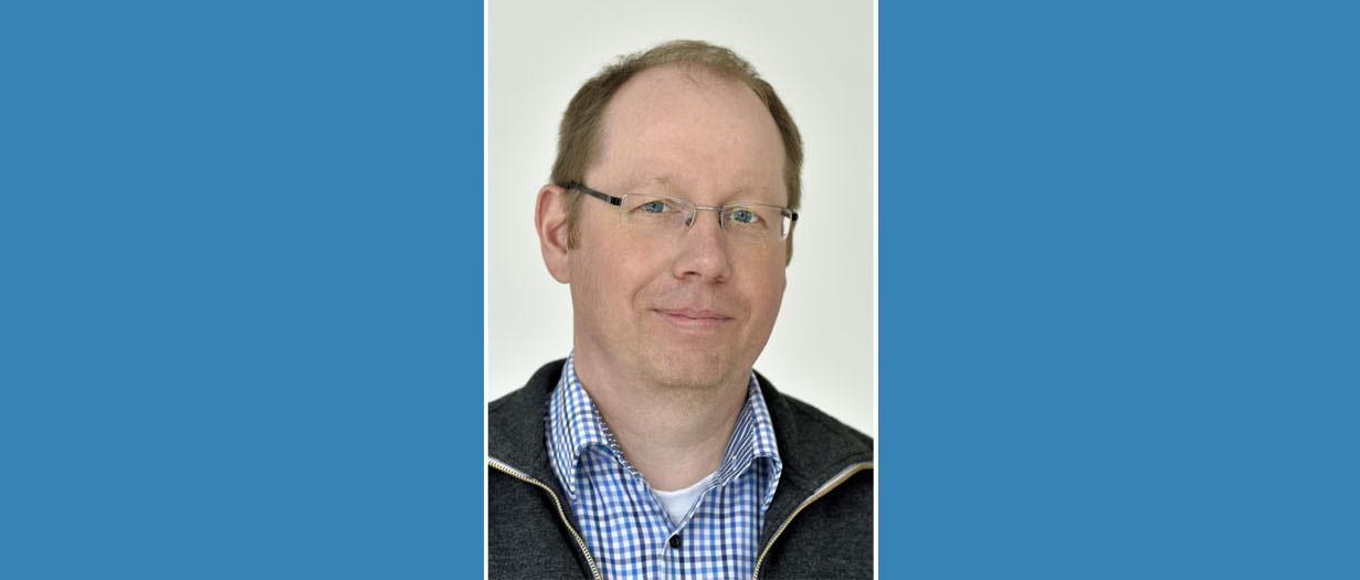 """Dipl.-Ing. Christian Schulte: Neu zertifiziert als """"Sachkundiger Planer für Schutz und Instandsetzung von Betonbauteilen"""""""